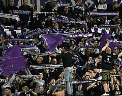 RSCA probeert fans te sussen met komst twee clublegendes