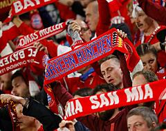 'Bayern München verrast iedereen met eerste toptransfer'