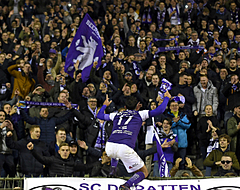 """Beerschot-Wilrijk komt met nieuws over derby: """"Vollen bak"""""""