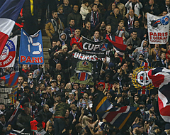 'Onderhandelen PSG en Anderlecht binnenkort voor toptransfer?'