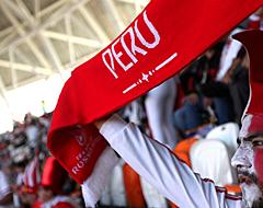De 11 namen: Denemarken met fraaie ploeg tegen Peru