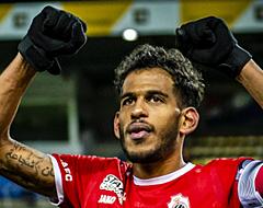 """Verrassende beste speler in België aangewezen: """"Híj steekt erboven uit"""""""