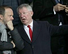 'Ferguson wil Rode Duivel absoluut naar Old Trafford zien komen'