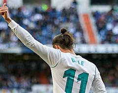 'Bale verbaast met 'dé zomertransfer' van 2020'