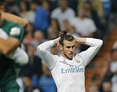 'Bale lijkt nu echt op weg naar Engelse topclub'