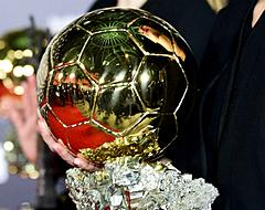 """Zware kritiek op nominaties Ballon d'Or: """"Lloris wel en zij níét??"""""""