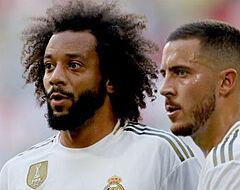'Real wil Barça knock-out slaan met listig transferplan: Hazard baalt'