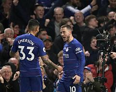 'Chelsea overweegt opvallende trainer: clubicoon topkandidaat'
