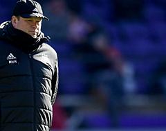 Zomerkoopje: 'Anderlecht laat oog vallen op nieuwe verdediger'