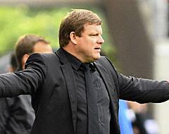 'Anderlecht overweegt basisspeler te verkopen'