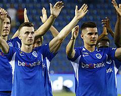 'Belgische club polste tevergeefs bij Roemeense sensatie'