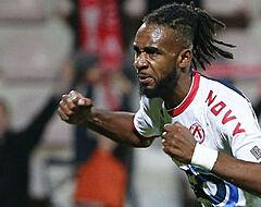 De 11 namen: Kortrijk wil zonder Mboyo naar kwartfinale