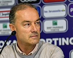 OFFICIEEL: Anderlecht verliest belangrijke kracht aan Ajax