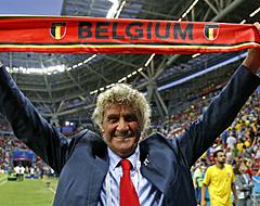 """Pfaff: """"Hij beslist hoe Club Brugge voetbalt"""""""