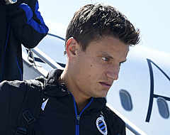 'Nieuwe domper Vossen, transfer lijkt onvermijdelijk'