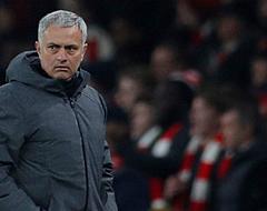 'Mourinho wil profiteren, Inter Milaan ligt dwars'