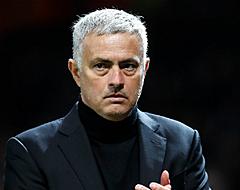 'Real Madrid stelt maandag Mourinho voor als nieuwe coach'