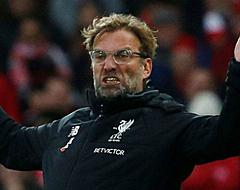 'Liverpool krijgt groen licht voor winterse toptransfer'