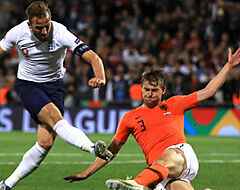 Debuut van De Ligt bij Juventus verbrodt door magistrale Kane (🎥)