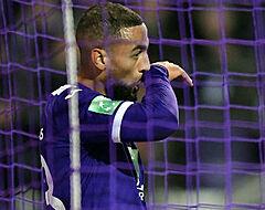 'Anderlecht incasseert miljoenen, maar maakt verlies op Roofe'