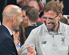 'Klopp plant vertrek bij Liverpool: opvolger al bekend'