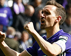 'Details superdeal Kums bekend, transfer in recordtempo beklonken'