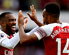 'Arsenal meldt zich aan front en wil monstertransfer Liverpool kapen'