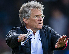 'Bölöni gelinkt aan Belgische topclub'