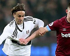'Kansje Anderlecht: Markovic weldra gratis op te halen'