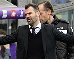 'Transferdoelwit zit Club Brugge zelf dwars'
