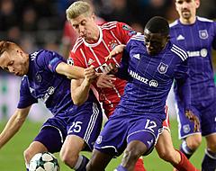 Zo reageert Europese media op sterke prestatie Anderlecht
