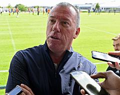 Weldra weer twee jongeren gelanceerd bij Anderlecht?