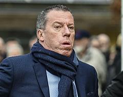 OFFICIEEL: Anderlecht plukt verdediger weg bij Lokeren