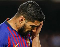 'Barça-fans keren zich massaal tegen potentiële topaanwinst'
