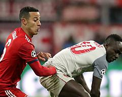 'Liverpool wil topaankoop aan Bayern verpatsen, supporters geschokt'