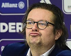 'Anderlecht mag miljoenentransfer vergeten'