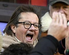Profvoetballer bij Anderlecht verdient gemiddeld het meest in België
