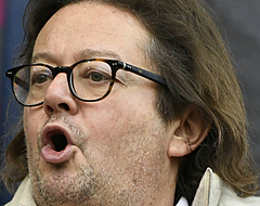 'Anderlecht snoept speler van RC Genk af'