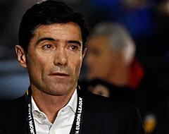 'Crisis bij Valencia: spelers reageren geschokt'