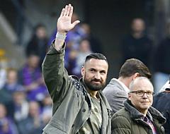 OFFICIEEL: Wasilewski vindt eindelijk nieuwe club