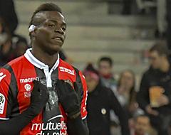 'Balotelli kan kiezen uit 3 clubs, Franse topclub heeft meeste kans'