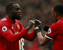 FOTO: 'Nieuw shirt United lekt uit: 'Lelijkste ooit''