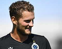 'Rits kan Club Brugge verlaten met onverwachte zomertransfer'