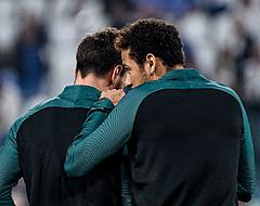 """""""Neymar moet volwassener worden als hij zo goed als Messi wil zijn"""""""
