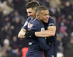 TRANSFERUURTJE: 'Bizar gerucht Club Brugge, Hazard pleit voor Duivel'