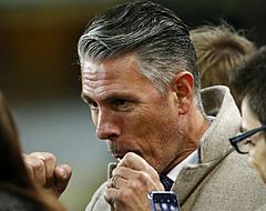 'Man City wil speler bij Anderlecht stallen'