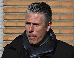 'Anderlecht overweegt opvallende tussenoplossing als coach'