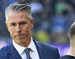 """Anderlecht onder zware druk: """"Heel de club zal het voelen"""""""