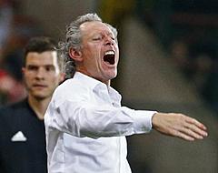 """Sevilla bevreesd voor één Standard-man: """"Hij is een grote meneer"""""""
