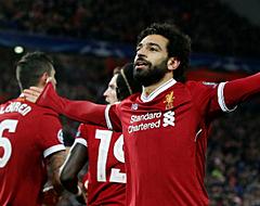 'Van Dijk geeft Liverpool grote transfertip'